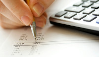 Home-Audit-and- Accounting-Services