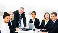 Home-HR-recruitment-Services