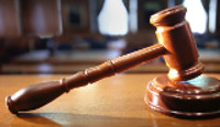 Home-legal-advisory-services